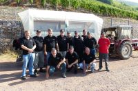 DJK-Volleyball---Tour-an-die-Mosel-Medium